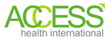 ACCESS Health International, Inc.
