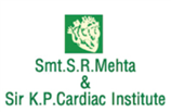 Smt. S.R. Mehta & Sir K.P. Cardiac Institute