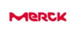 Merck India